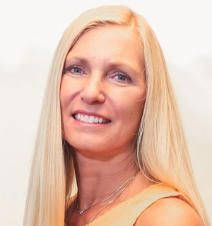 Pamela Michael